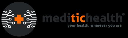 Meditichealth